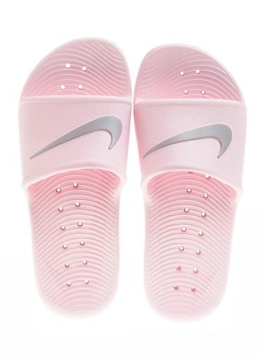 Nike Terlik Pembe